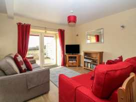 Bryn Hyfryd Cottage - Anglesey - 973844 - thumbnail photo 3