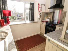 Bryn Hyfryd Cottage - Anglesey - 973844 - thumbnail photo 6