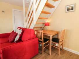 Bryn Hyfryd Cottage - Anglesey - 973844 - thumbnail photo 5
