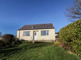Bryn Hyfryd Cottage - Anglesey - 973844 - thumbnail photo 2