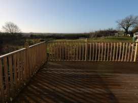 Bryn Hyfryd Cottage - Anglesey - 973844 - thumbnail photo 11