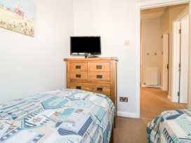4 Old Mill Court - Devon - 973851 - thumbnail photo 15