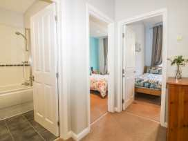 4 Old Mill Court - Devon - 973851 - thumbnail photo 18