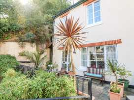 4 Old Mill Court - Devon - 973851 - thumbnail photo 2