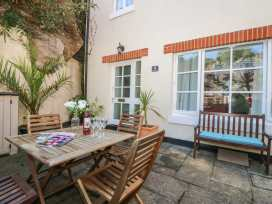 4 Old Mill Court - Devon - 973851 - thumbnail photo 19