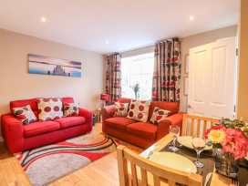4 Old Mill Court - Devon - 973851 - thumbnail photo 4