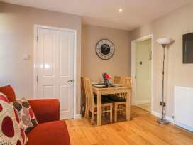 4 Old Mill Court - Devon - 973851 - thumbnail photo 6