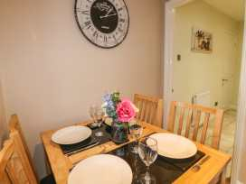 4 Old Mill Court - Devon - 973851 - thumbnail photo 7