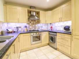 4 Old Mill Court - Devon - 973851 - thumbnail photo 8