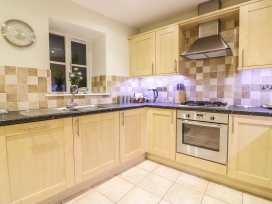 4 Old Mill Court - Devon - 973851 - thumbnail photo 9