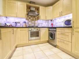 4 Old Mill Court - Devon - 973851 - thumbnail photo 10