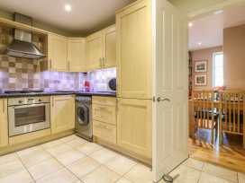 4 Old Mill Court - Devon - 973851 - thumbnail photo 11