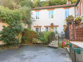 4 Old Mill Court - Devon - 973851 - thumbnail photo 1