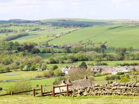 Baywood Cottage - Yorkshire Dales - 973861 - thumbnail photo 19