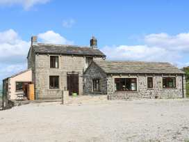 Baywood Cottage - Yorkshire Dales - 973861 - thumbnail photo 17