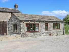 Baywood Cottage - Yorkshire Dales - 973861 - thumbnail photo 18