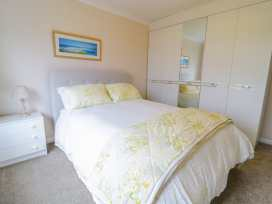 Rhos Cottage - Anglesey - 973870 - thumbnail photo 13