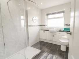 Rhos Cottage - Anglesey - 973870 - thumbnail photo 15