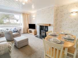 Rhos Cottage - Anglesey - 973870 - thumbnail photo 4