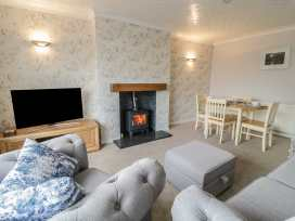Rhos Cottage - Anglesey - 973870 - thumbnail photo 5