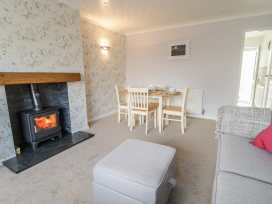 Rhos Cottage - Anglesey - 973870 - thumbnail photo 6