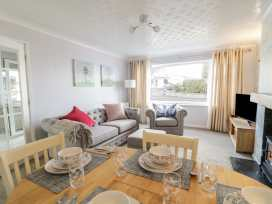 Rhos Cottage - Anglesey - 973870 - thumbnail photo 7