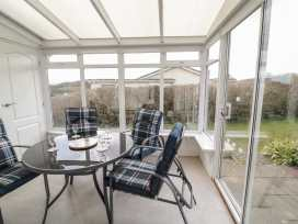 Rhos Cottage - Anglesey - 973870 - thumbnail photo 17