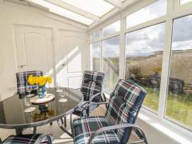 Rhos Cottage - Anglesey - 973870 - thumbnail photo 19