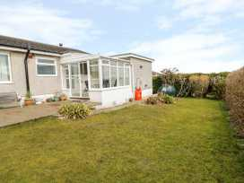 Rhos Cottage - Anglesey - 973870 - thumbnail photo 21