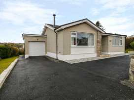 Rhos Cottage - Anglesey - 973870 - thumbnail photo 2