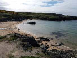 Cysgod y Bugail - Anglesey - 973876 - thumbnail photo 13