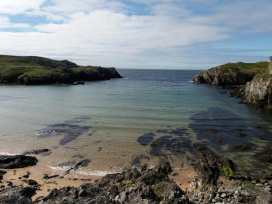 Cysgod y Bugail - Anglesey - 973876 - thumbnail photo 14
