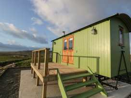 Cysgod y Bugail - Anglesey - 973876 - thumbnail photo 1