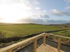 Cysgod y Bugail - Anglesey - 973876 - thumbnail photo 2