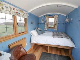 Cysgod y Bugail - Anglesey - 973876 - thumbnail photo 6
