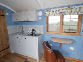 Cysgod y Bugail - Anglesey - 973876 - thumbnail photo 5
