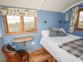 Cysgod y Bugail - Anglesey - 973876 - thumbnail photo 7
