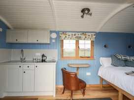 Cysgod y Bugail - Anglesey - 973876 - thumbnail photo 4