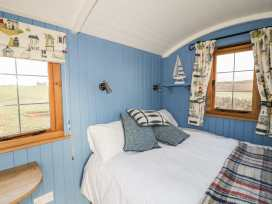 Cysgod y Bugail - Anglesey - 973876 - thumbnail photo 8