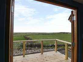 Cysgod y Bugail - Anglesey - 973876 - thumbnail photo 11