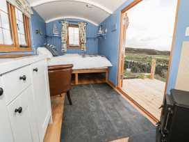 Cysgod y Bugail - Anglesey - 973876 - thumbnail photo 10