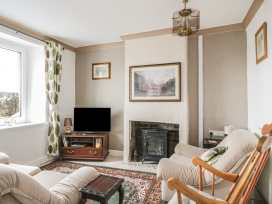 Winterfell Cottage - Lake District - 973881 - thumbnail photo 1