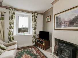 Winterfell Cottage - Lake District - 973881 - thumbnail photo 2