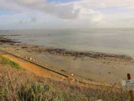 19 Walls Road - Isle of Wight & Hampshire - 973882 - thumbnail photo 22