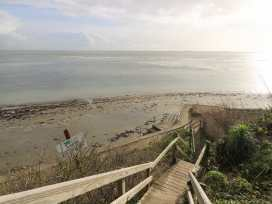 19 Walls Road - Isle of Wight & Hampshire - 973882 - thumbnail photo 23