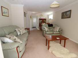 16 Heron Gardens - Norfolk - 973883 - thumbnail photo 2
