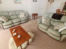 16 Heron Gardens - Norfolk - 973883 - thumbnail photo 5