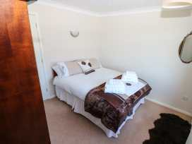 16 Heron Gardens - Norfolk - 973883 - thumbnail photo 12