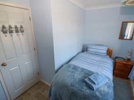 16 Heron Gardens - Norfolk - 973883 - thumbnail photo 13