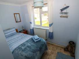 16 Heron Gardens - Norfolk - 973883 - thumbnail photo 14